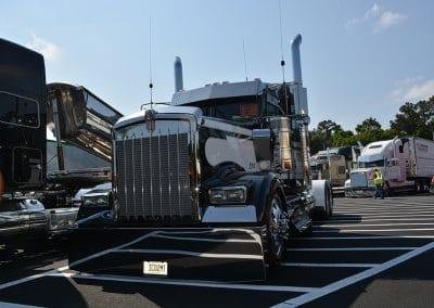 TruckShow2014-594