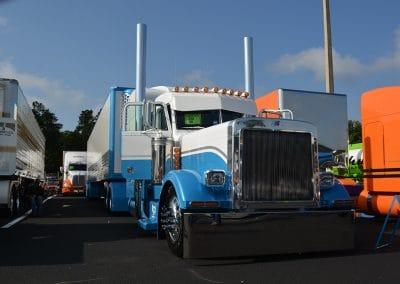 TruckShow2014-595