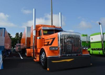 TruckShow2014-596