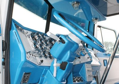 TruckShow2014-67
