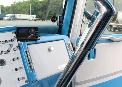 TruckShow2014-70