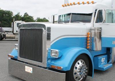 TruckShow2014-74