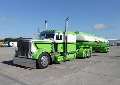TruckShow2014-8