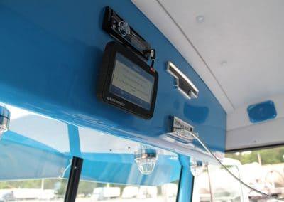 TruckShow2014-80