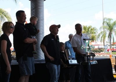 TruckShow2014-84