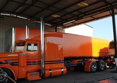 TruckShow2014-9
