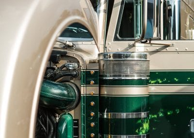 TruckShow2015-100