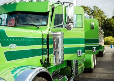 TruckShow2015-102