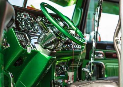 TruckShow2015-103