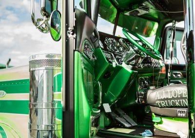 TruckShow2015-104