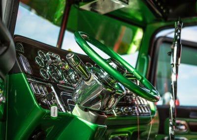TruckShow2015-106