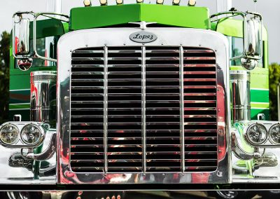 TruckShow2015-107