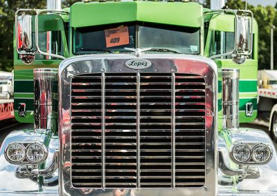TruckShow2015-108
