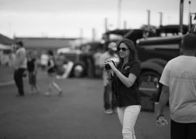 TruckShow2015-11