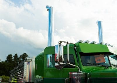 TruckShow2015-110