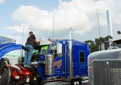 TruckShow2015-111