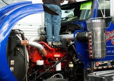 TruckShow2015-112