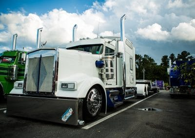 TruckShow2015-114