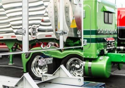 TruckShow2015-116