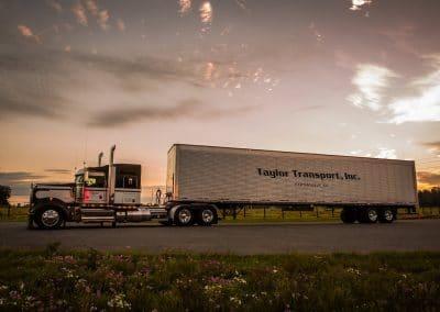 TruckShow2015-12