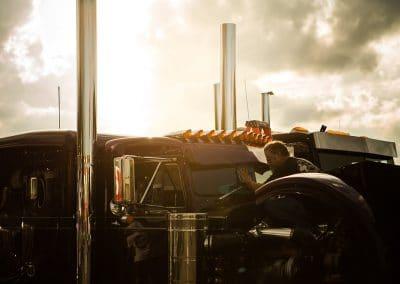TruckShow2015-122