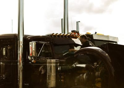 TruckShow2015-123