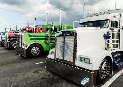 TruckShow2015-125