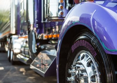 TruckShow2015-128