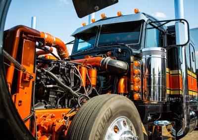 TruckShow2015-129