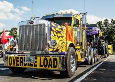 TruckShow2015-130
