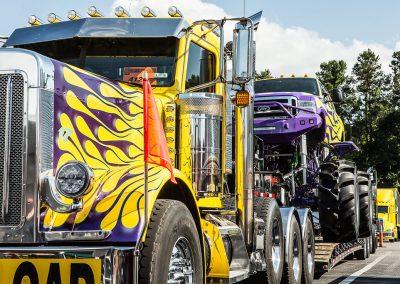TruckShow2015-131