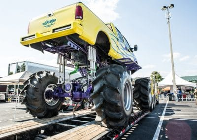 TruckShow2015-133
