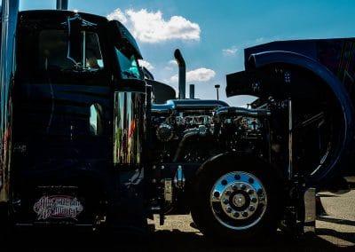 TruckShow2015-135
