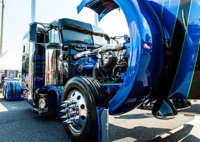 TruckShow2015-136