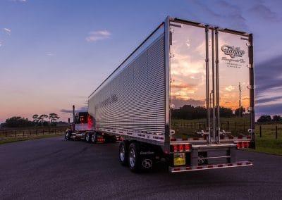 TruckShow2015-14