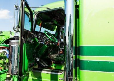 TruckShow2015-140