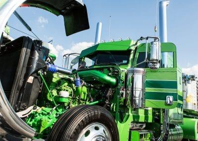 TruckShow2015-141
