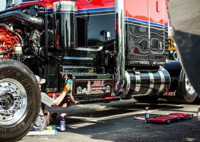 TruckShow2015-142