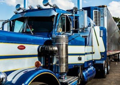 TruckShow2015-143