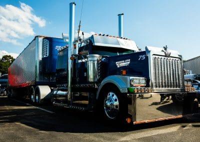 TruckShow2015-144
