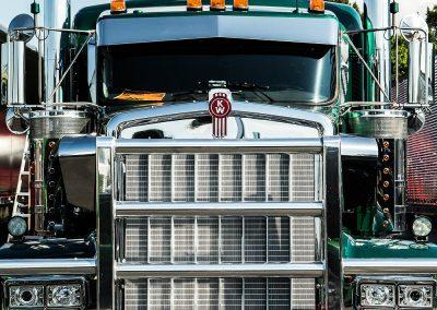TruckShow2015-145