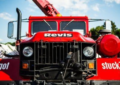 TruckShow2015-147