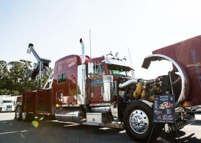 TruckShow2015-148