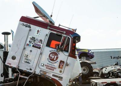 TruckShow2015-149