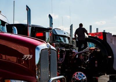 TruckShow2015-152