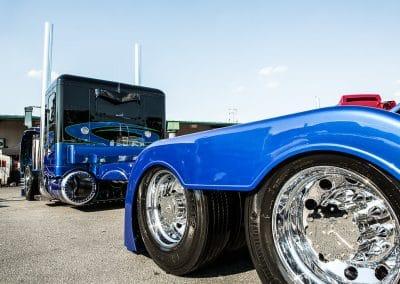 TruckShow2015-153