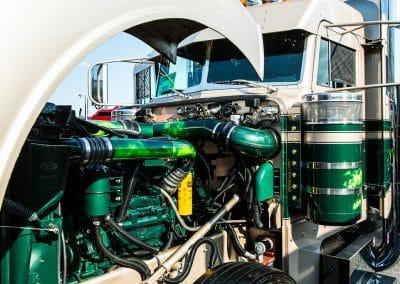 TruckShow2015-154