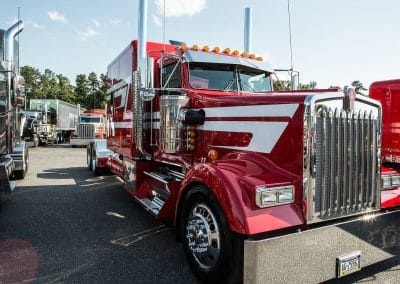TruckShow2015-155