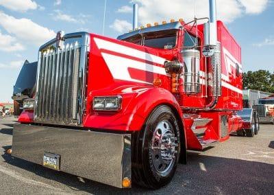 TruckShow2015-156