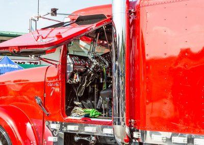 TruckShow2015-157
